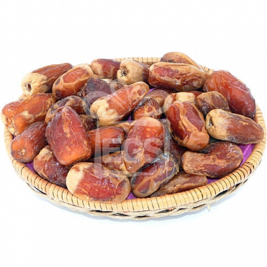 1KG Imported Sugar Dates