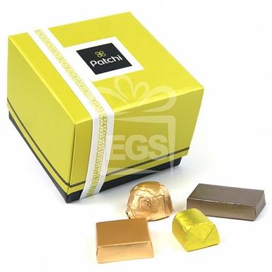 Patchi Classic 250 Grams - Patchi Chocolate