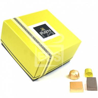 Patchi Classic 500 Grams - Patchi Chocolate