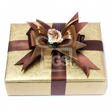 Luxury Chocolate Fantasy - Lals Chocolates
