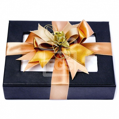 Sensuous Celebrations Box - Lals Chocolates