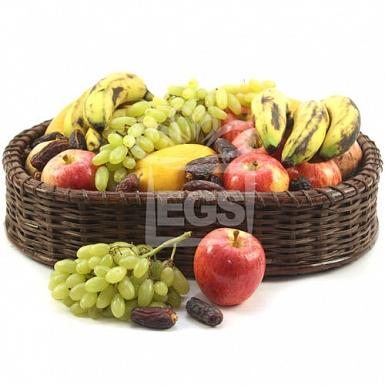 Big Fruit Sensation