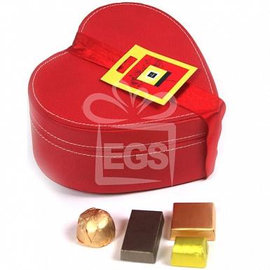 Deep Love - Patchi Chocolates
