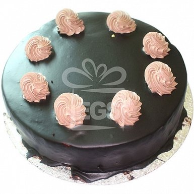 Chocolate Cake delivery to Pakistan