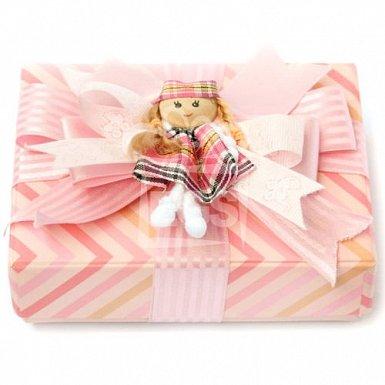 Sweet Princess Delight - Lals Chocolates