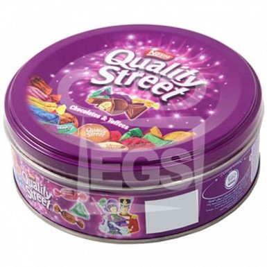 Quality Street - 240 Grams