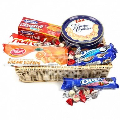 Stunning Deal Gift Hamper