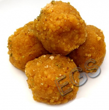 Motichoor Ladoo delivery to Pakistan