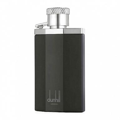 Dunhill Desire Black 100ml - Dunhill Men Perfume