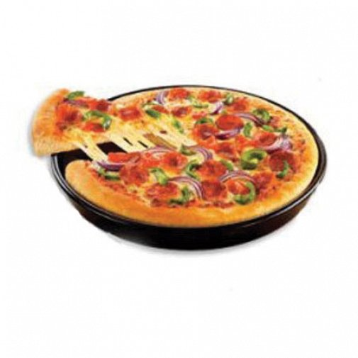 Personal Pan Pizza 6 inches delivery to Pakistan